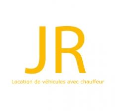 Notre client JR | Jimmy Roellinger, Location de véhicules avec chauffeur (Strasbourg)
