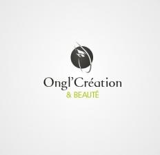 Notre client Ongl'Création et Beauté, Centre de Soins Esthétiques (Saverne)