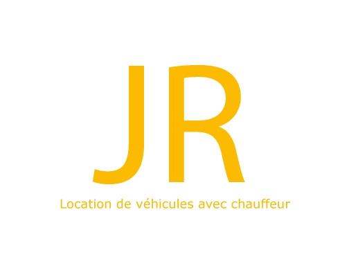 Notre client JR   Jimmy Roellinger, Location de véhicules avec chauffeur (Strasbourg)