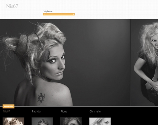 Fl Photostudio