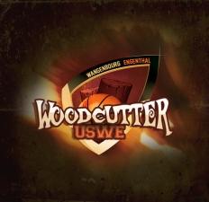 Logo USWE