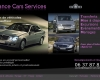 Site Elegance Cars Services