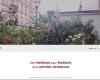 Logement Étudiant Strasbourg