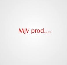 Notre client MJV Production, Société distributrice de chaussures pour hommes et femmes (Strasbourg)