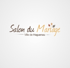 Notre client Salon du Mariage de Haguenau (Haguenau)