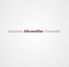 Notre client Jacques Uhrweiller Conseils, Programmiste  HQE Strasbourg (Strasbourg)