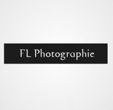 Notre client FL Photostudio, Photographie Studio
