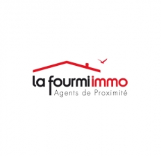 Notre client La Fourmi Immo, Agents de proximité en immobilier (Schiltigheim)