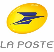 Notre client La Poste, Distribution du courrier
