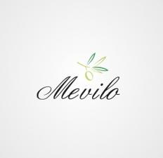 Notre client Mevilo, Prêt à porter (Strasbourg)