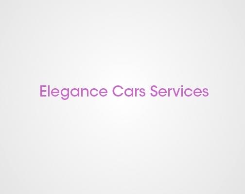 Notre client Elegance Cars Services, Location de véhicules avec chauffeur (Illkirch)