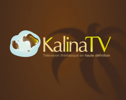 Kalina TV