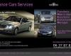 Site Elegance Cars Services