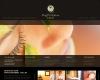 Site Ongl'Création et Beauté